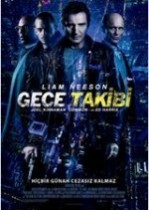 Gece Takibi (2015) Türkçe Dublaj izle