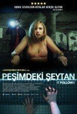 Peşimdeki Şeytan (2014)