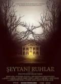 Şeytani Ruhlar (2015) Türkçe Dublaj izle