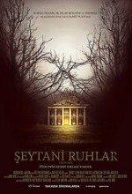 Şeytani Ruhlar (2015)