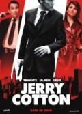Jerry Cotton izle