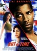 Zaman Tükeniyor (2003) Türkçe Dublaj izle