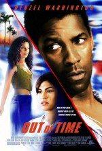 Zaman Tükeniyor (2003)