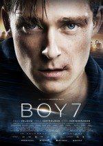 Denek 7 – Boy 7 (2015)