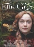 Effie Gray (2014) Türkçe Dublaj izle