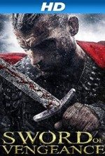 İntikam Kılıcı (2015)