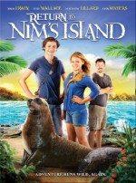 Macera Adası 2 (2013)