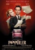 Popüler (2012) Türkçe Dublaj izle