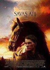 Savaş Atı (2011)