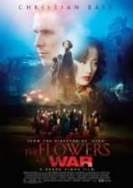 Savaşın Çiçekleri izle