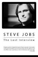 Steve Jobs Kayıp Röportaj