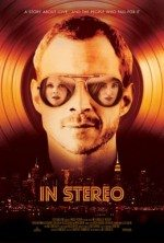 Stereo (2015)