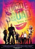 İntihar Timi Suicide Squad (2016) Türkçe Dublaj izle