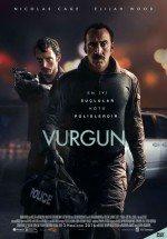 Vurgun (2016)