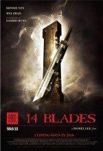 14 Kılıç (2010)