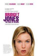 Bridget Jones Mantığın Sınırı (2004)