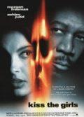 Kızları Öp (1997) Türkçe Dublaj izle