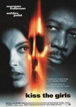 Kızları Öp (1997)