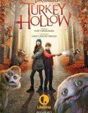 Turkey Hollow Kasabası (2015)