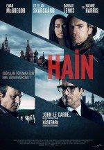 Hain (2016)