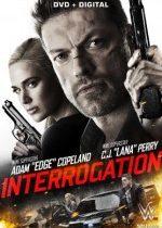 Sorgu – Interrogation (2016)