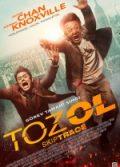 Toz Ol (2016) Türkçe Dublaj izle