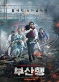 Busan Treni – Train to Busan (2016) Türkçe Dublaj izle