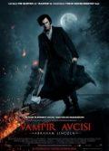 Vampir Avcısı Abraham Lincoln (2012)