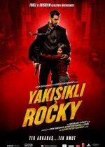 Yakışıklı Rocky (2016) Türkçe Altyazılı izle