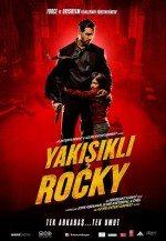 Yakışıklı Rocky (2016)