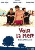 Yol Hikayesi (2011) Türkçe Dublaj izle