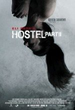 Otel 2 (2007) Türkçe Dublaj izle