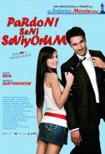 Pardon! Seni Seviyorum (2008)