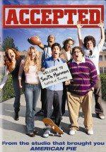 Çılgınlar Sınıfı (2006)