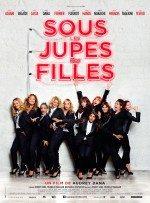 Fransız Kadınları (2014) Türkçe Dublaj izle