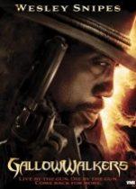İpten Dönenler (2012) Türkçe Dublaj izle