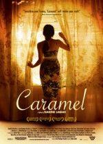 Karamel (2007) Türkçe Dublaj izle