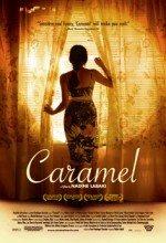 Karamel (2007)