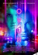 Oyun – Nerve (2016)