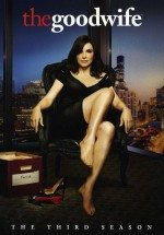 İyi Bir Avukatın Karısı (2009)