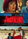 Americano (2011) Türkçe Dublaj izle