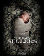 Bebek Satıcıları (2013)