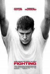 Dövüş (2009)