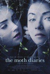 Güve Günlükleri (2010)