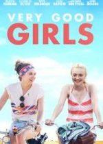 İyi Kızlar (2013) Türkçe Dublaj izle