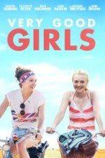 İyi Kızlar (2013)