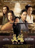 Kahraman (2002) Türkçe Dublaj izle
