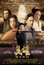 Kahraman (2002)