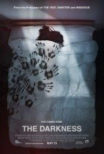 Karanlık (2016)