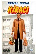 Kiracı (1987)